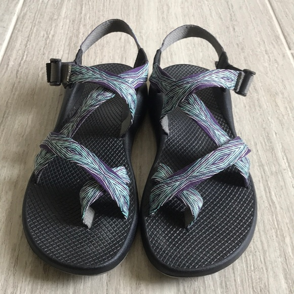 f0e60d93a497 Chacos Shoes - Chaco Z 2 Yampa Sandals